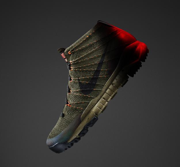 Nike-Flyknit-Chukka-Sneakerboot-1
