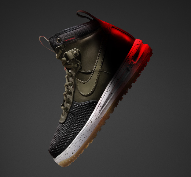 Nike-Lunar-Force-1-Duckboot-1