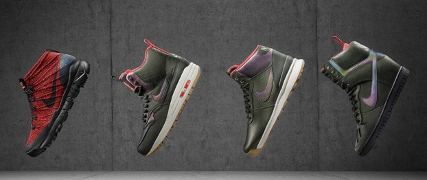 Nike-Sneakerboots-Holiday-2015-2-622x262 (1)