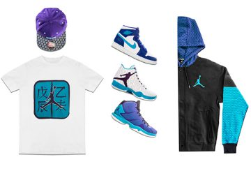 "追記★10月13日発売中★★Air Jordan ""Feng Shui"" Pack"