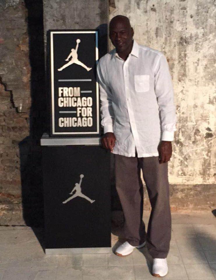jordan-brand-station-23-chicago-1