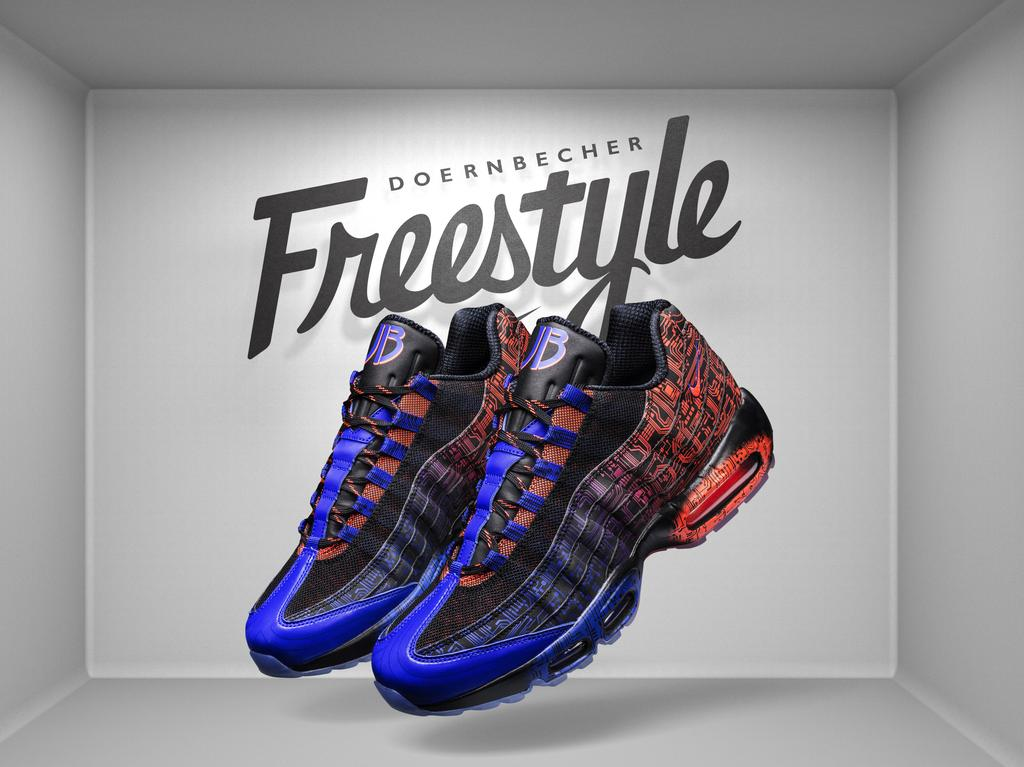 nike-air-max-95-doernbecher-1