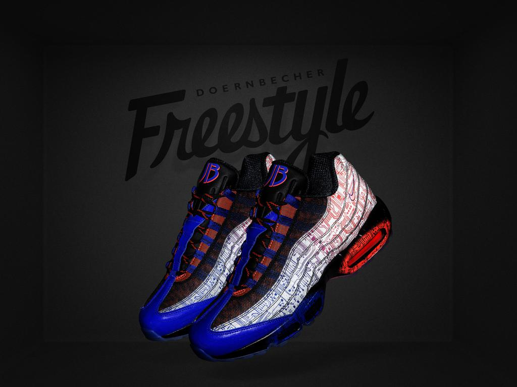 nike-air-max-95-doernbecher-2