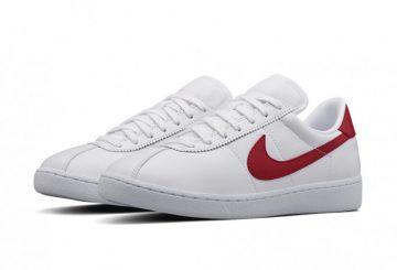 ナイキオンライン発売中★10月21日発売 Nike Lab Bruin 826670-160