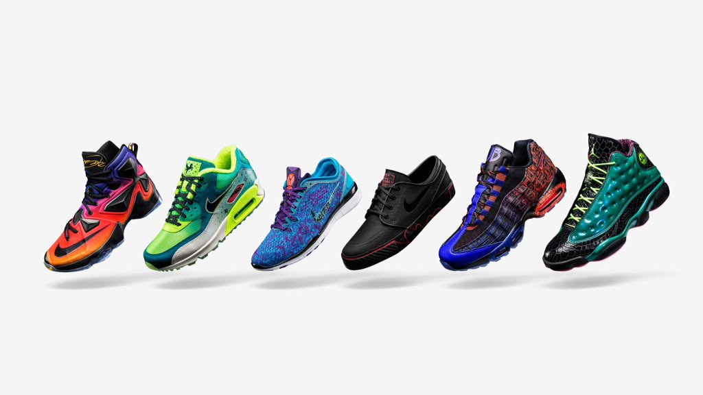 nike-doernbecher-freestyle-collection-2015