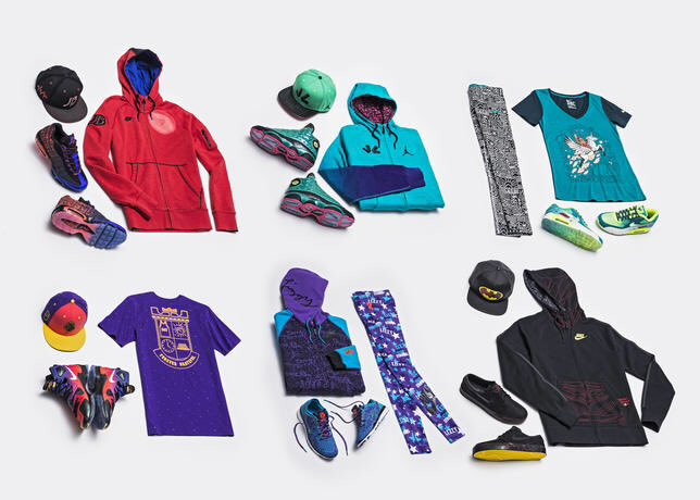 nike-doernbecher-freestyle-collection-apparel