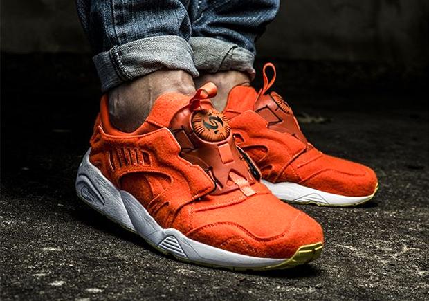 puma-disc-blaze-orange-1