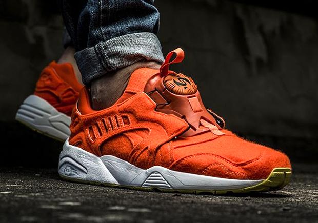 puma-disc-blaze-orange