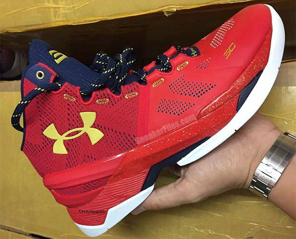 under-armour-curry-two-floor-general-release-date-1