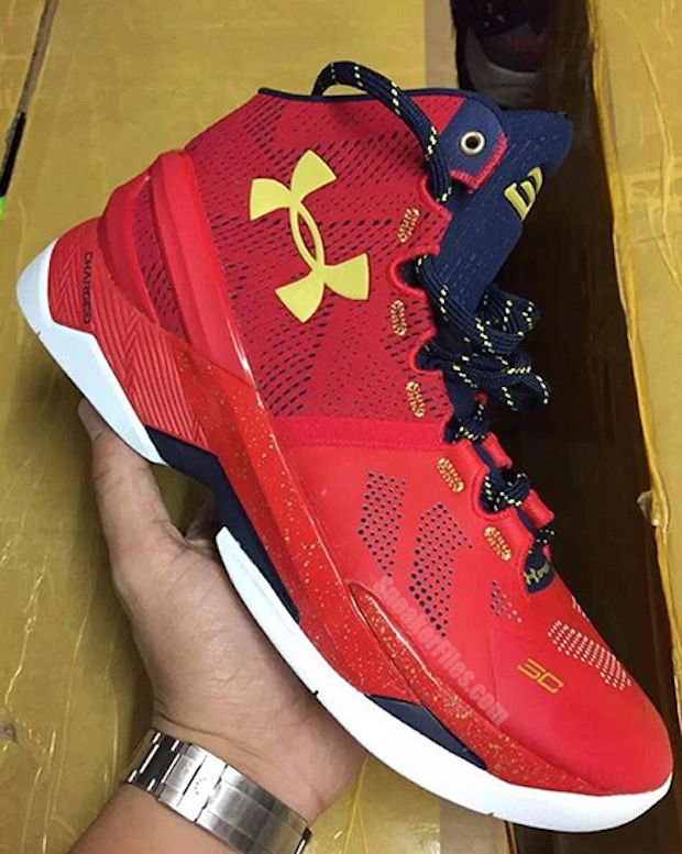under-armour-curry-two-floor-general-release-date
