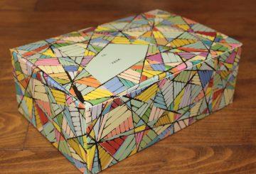 スニーカーヘッズへのプレゼントへ★HOLIDAY GIFT BOX by JASON MARKK (ジェイソンマーク)