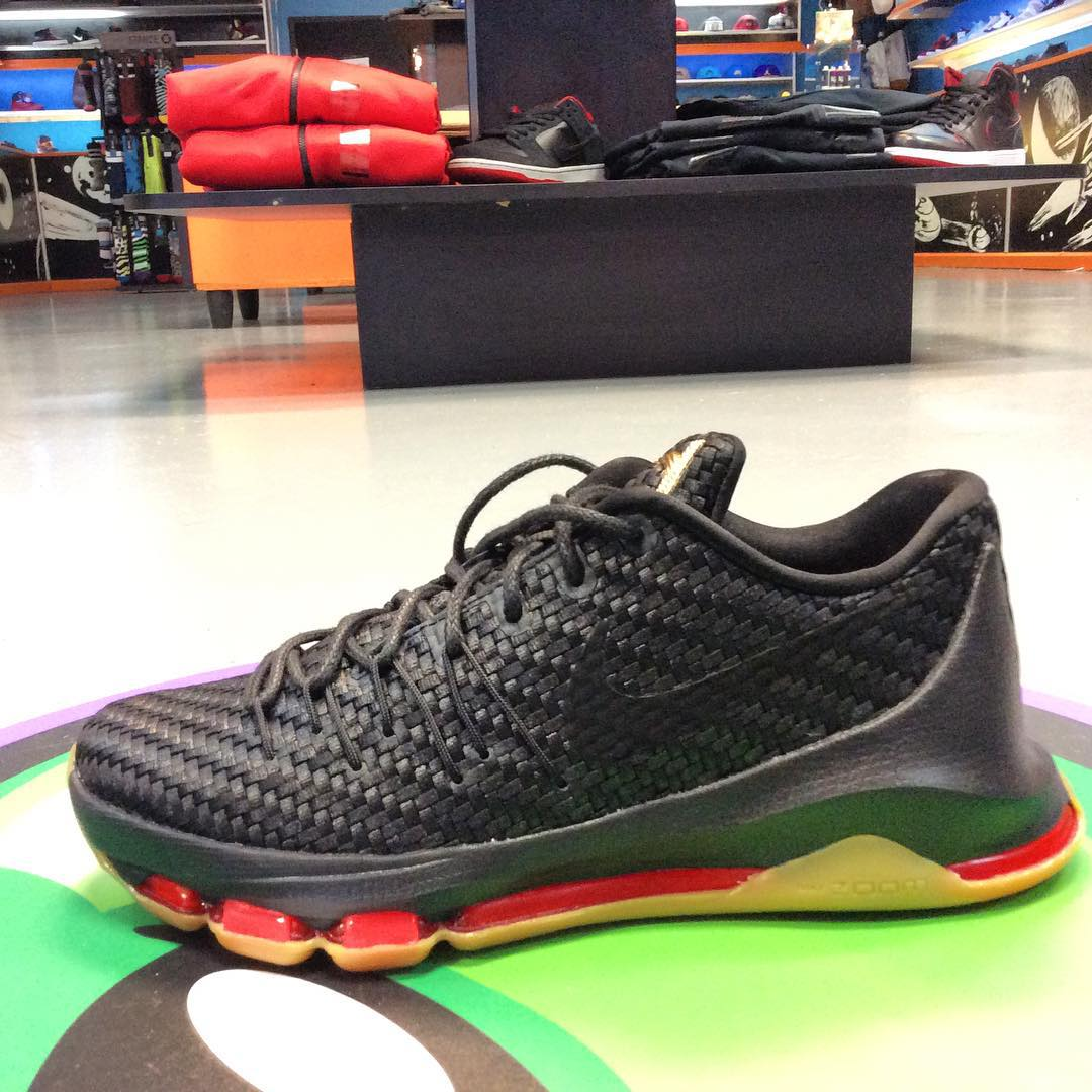 Nike-KD-8-EXT-Woven