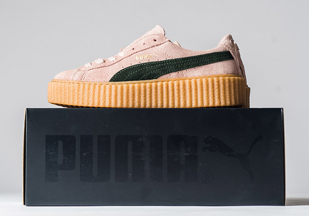 Rihanna-x-Puma-Suede-Creeper-new-colors-november-5-620x435