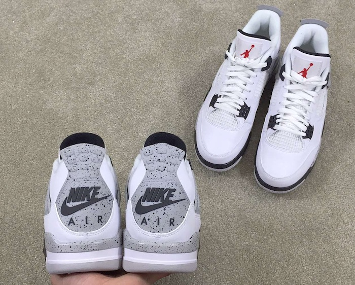 air-jordan-4-nike-air-white-cement