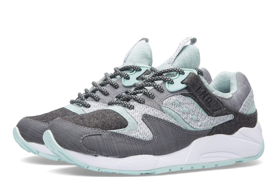 end-saucony-white-noise-2