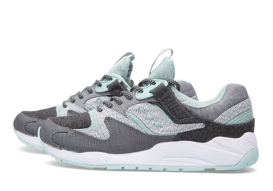 end-saucony-white-noise-3