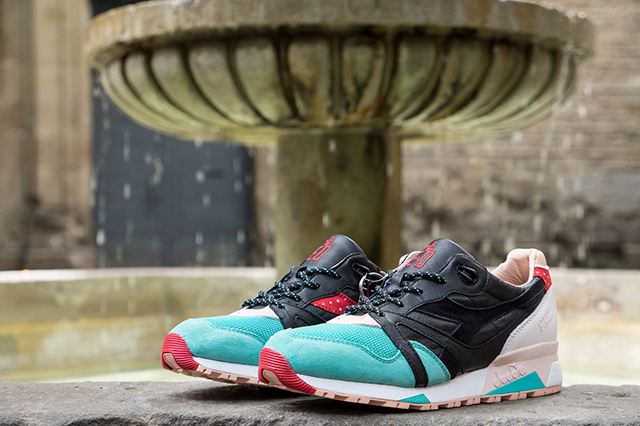 limitEDitions-x-diadora-n9000-4