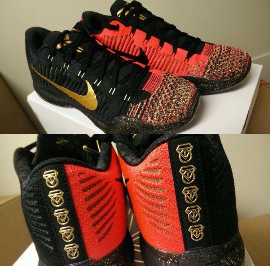 nike-kobe-10-elite-low-5-rings