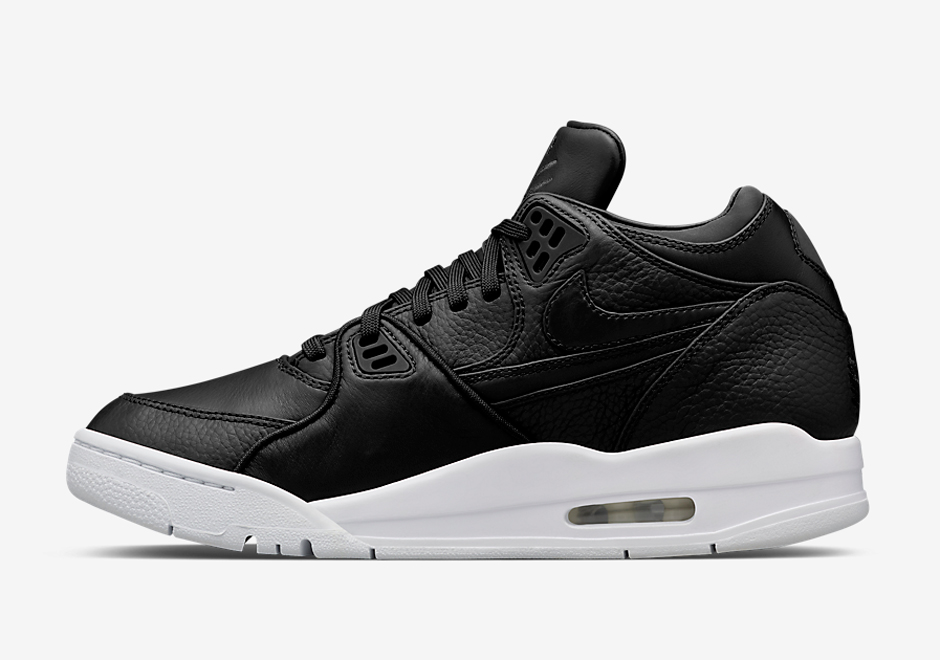 nikelab-air-flight-89-black-white-1