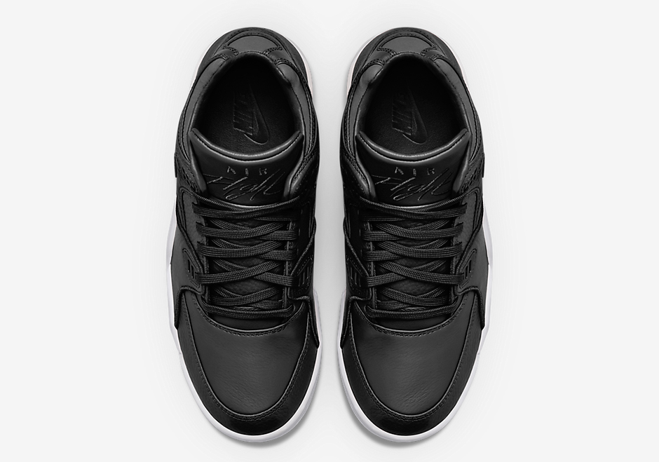 nikelab-air-flight-89-black-white-2