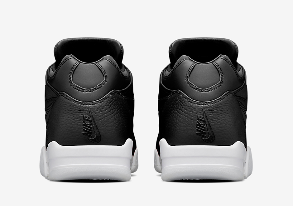 nikelab-air-flight-89-black-white-4