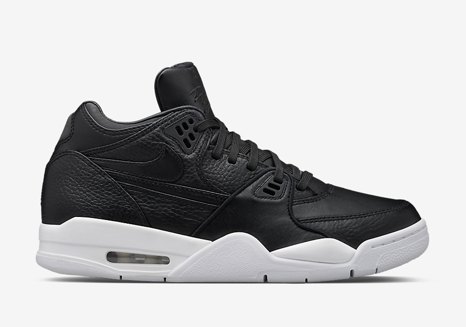 nikelab-air-flight-89-black-white