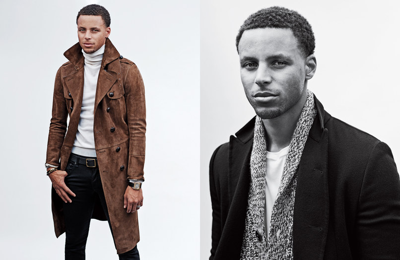 steph-curry-diptych