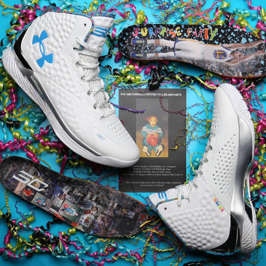 under-armour-curry-one-splash-party-5