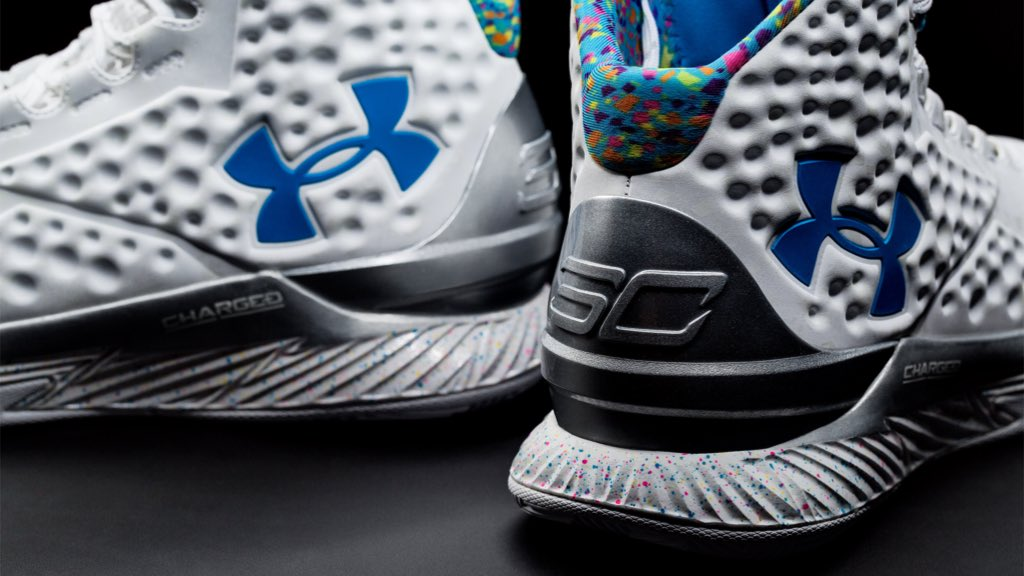 under-armour-curry-one-splash-party-release-date-3