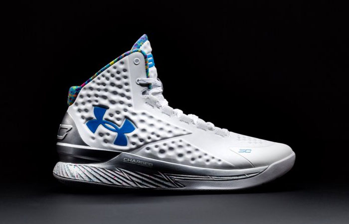 under-armour-curry-one-splash-party-release-date