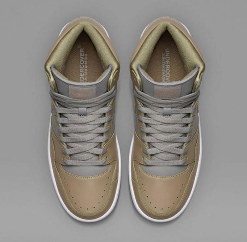 undercover-nike-court-force-02