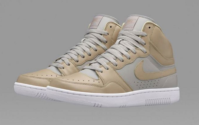 undercover-nike-court-force-1