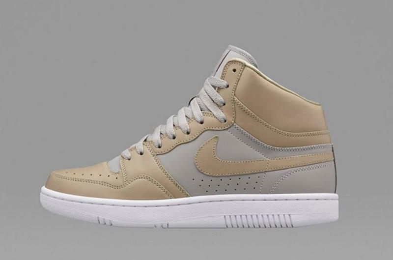 undercover-nike-court-force