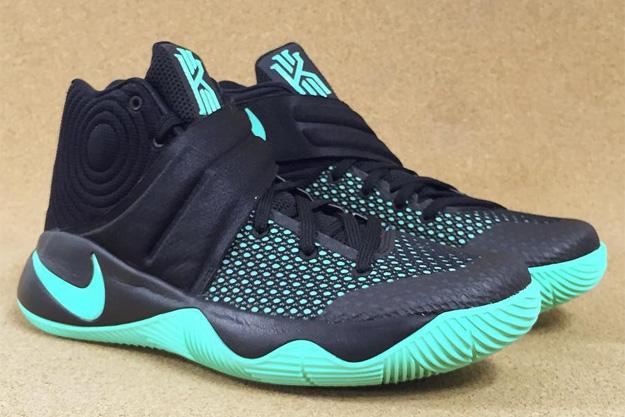 Nike-Kyrie-2-Green-Glow-2 (1)