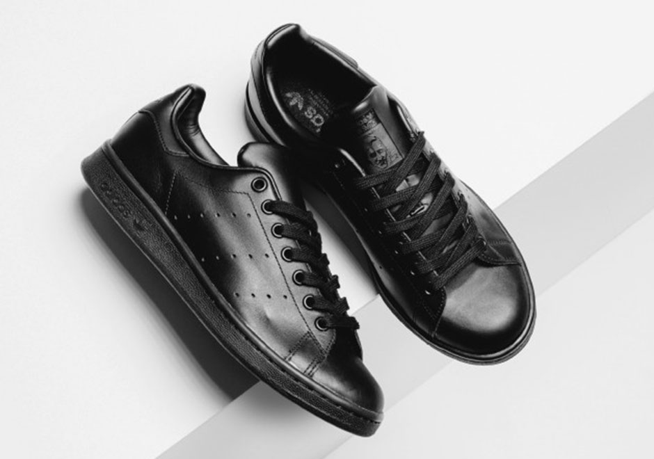 adidas-Originals-Stan-Smith-Black-001