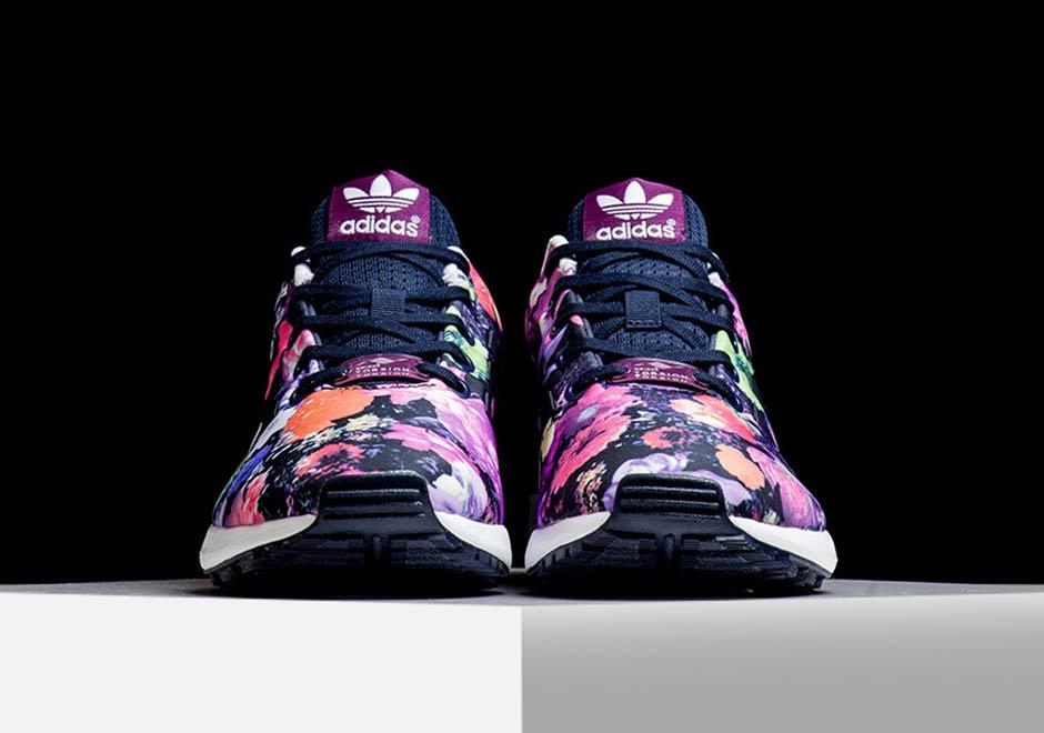 adidas.it zx flux