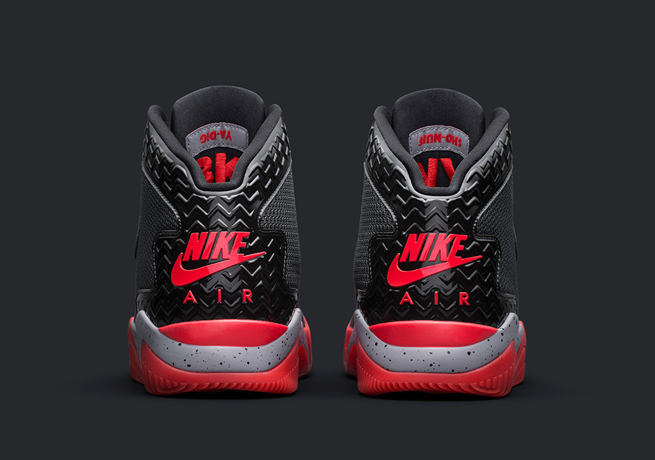 jordan-spike-40-black-fire-red-11