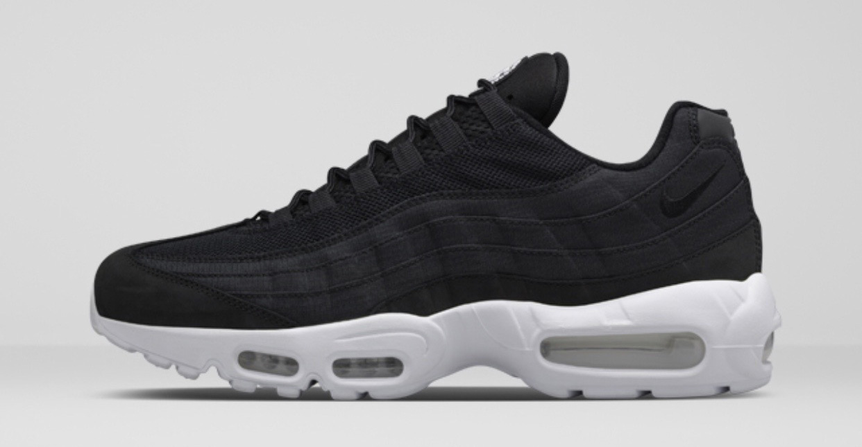 stussy-nike-air-max-95-black-white-1