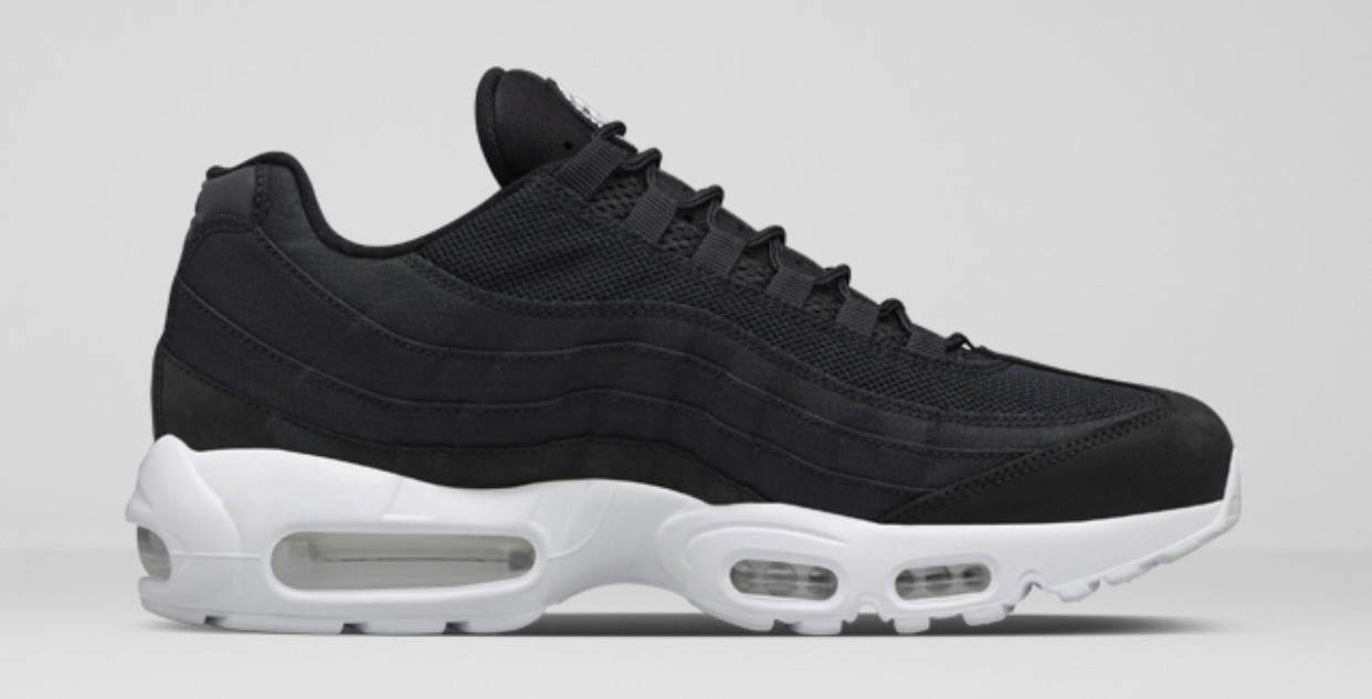 stussy-nike-air-max-95-black-white-2