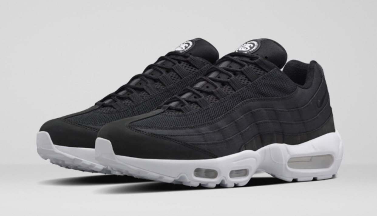 stussy-nike-air-max-95-black-white