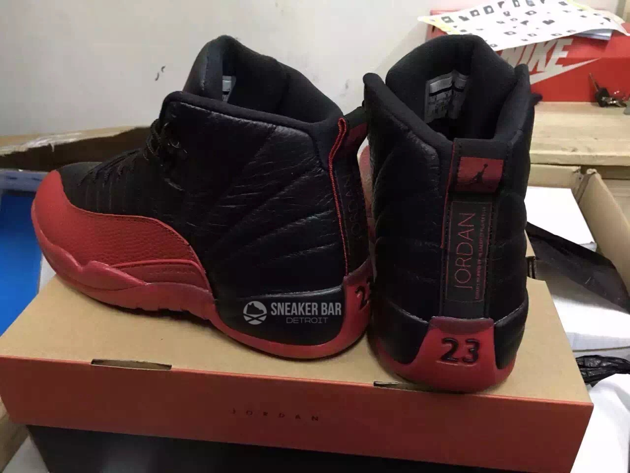 2016-air-jordan-12-retro-flu-game-black-red-3