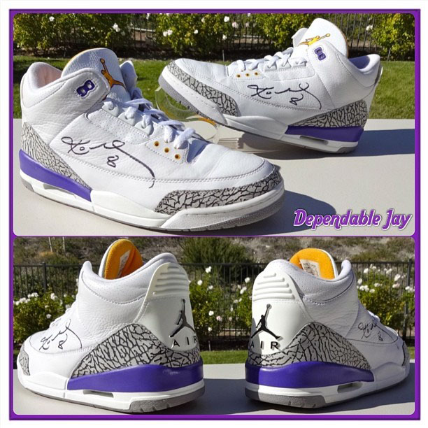 air-jordan-3-kobe-lakers-pe-release-date