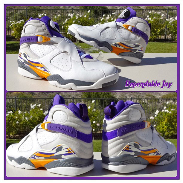 air-jordan-8-kobe-lakers-pe-release-date-