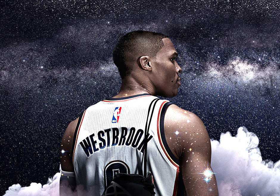 air-jordan-xxx-Westbrook-preview-1