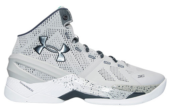 curry-2-storm-release-date-1