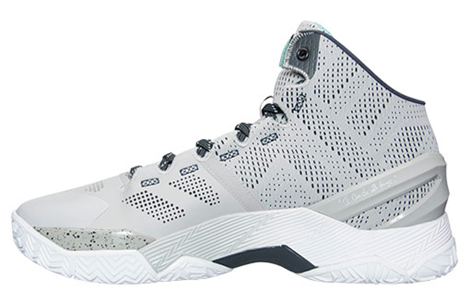 curry-2-storm-release-date-2