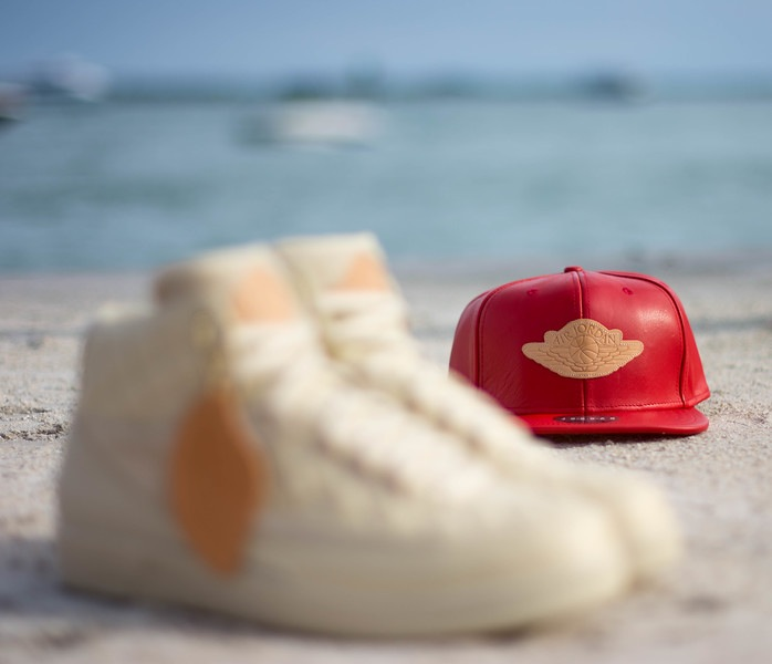 don-c-x-air-jordan-2-beach-release-date-1