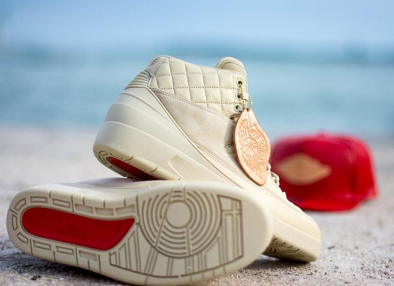 don-c-x-air-jordan-2-beach-release-date-2