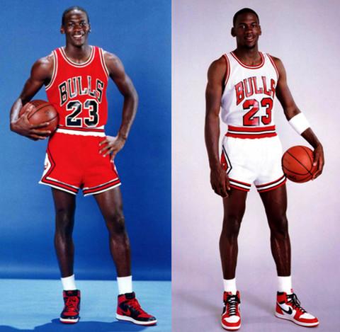 michael-jordan-bulls-rookie-1985-air-jordan-1_large