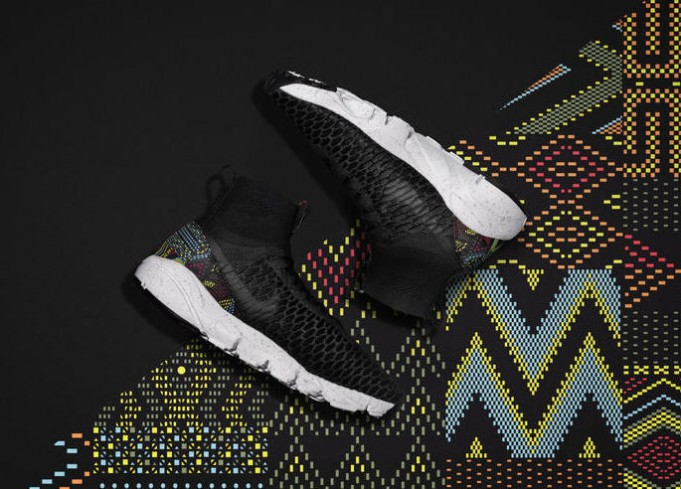 nike-air-footscape-magista-bhm-681x489